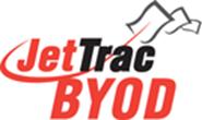 JetTrac BYOD