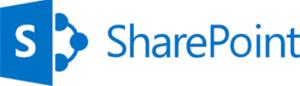 sharepoint_logo1