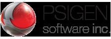 psigen-logo